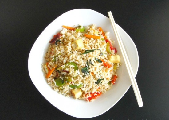 Garlic-Basil-Veg-Fried-Rice-Thai3-1