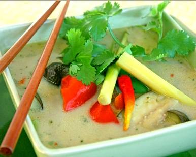 greencurry1