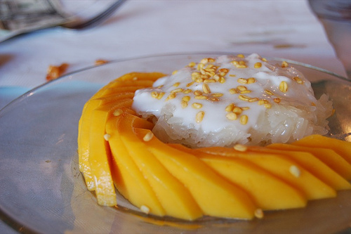 mango-sticky-rice2