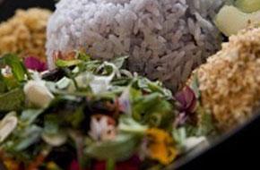 thai-food4